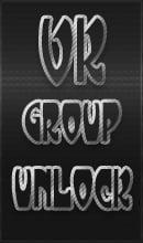 Разморозка групп вконтакте - Unlock Group VK