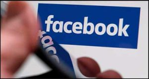 Screenshot_fb