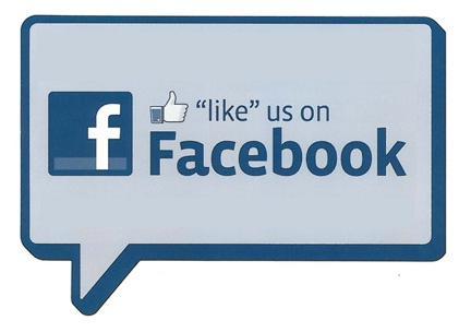 Facebook Liker - Программа для накрутки лайков Facebook ver 3.0