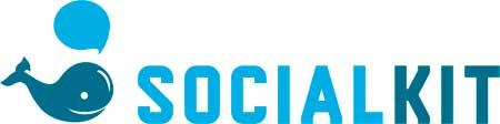 Socialkit скачать