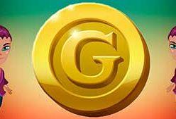 gold-avataria