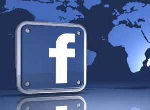 раскрутка бренда в фейсбок